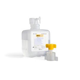 Aquapack van Hudson (340 ml) (per 5 stuks verpakt)