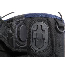 Tas voor de Helios H-300 stroller