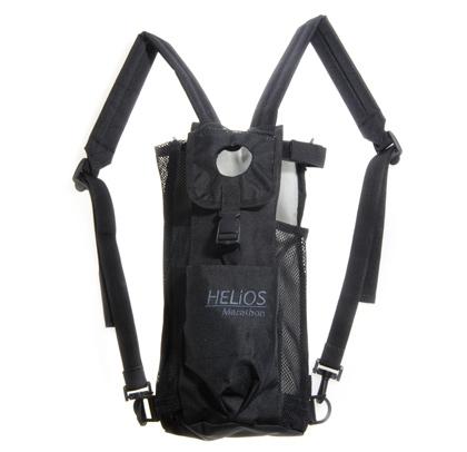 Tas voor de Helios H-850 stroller