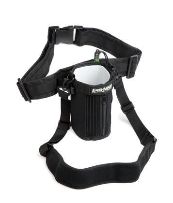 Tas voor de Easymate stroller