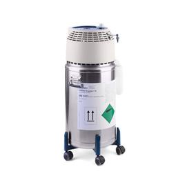 Companion Topfill 31 liter