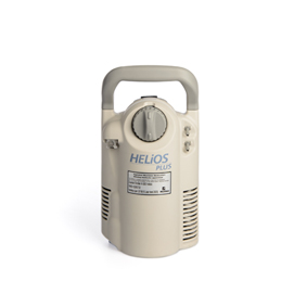 Helios H-300 Topfill