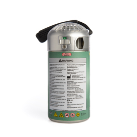 Easymate PM2200 Topfill
