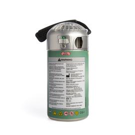 Easymate PM2200 Sidefill