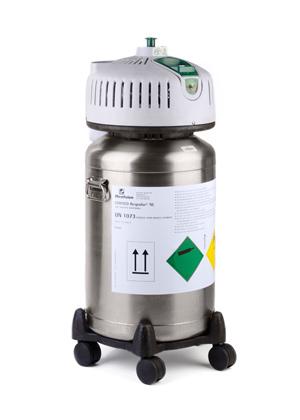 Easymate Topfill 45 liter