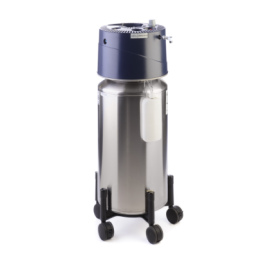 Liberator Topfill 37 liter