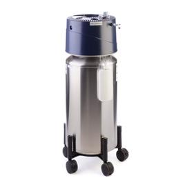Liberator Topfill 45 liter