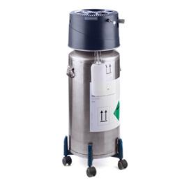 Liberator Sidefill 37 liter