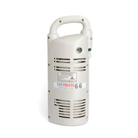 Easymate PM2100 - 6+6 Topfill