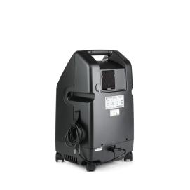 DeVilbiss 525ks (5 liter)