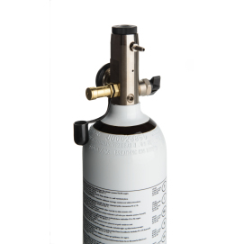 Homefill II® cilinder continu