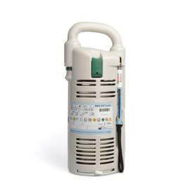 Easymate PM2100 - 6 Topfill