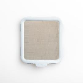 Stoffilter voor de Inogen G2 (per 2 stuks verpakt)