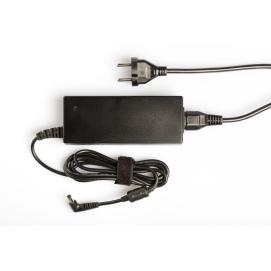 Inogen G2 AC thuislader/adaptor