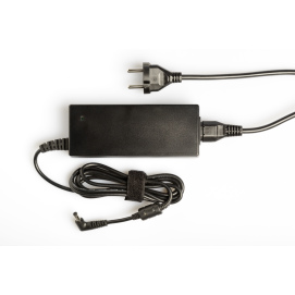 Inogen G3 thuislader / AC adapter