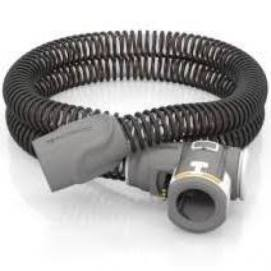 Verwarmde slang voor Airsense 10 Autoset
