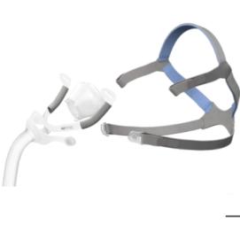 Resmed Airfit N10 masker