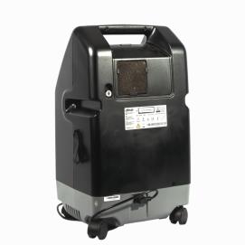 DeVilbiss C1025 (10 liter)