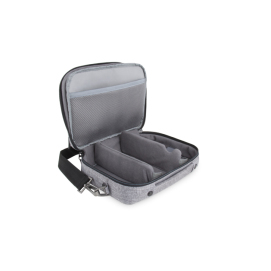 AirMini premium carry bag