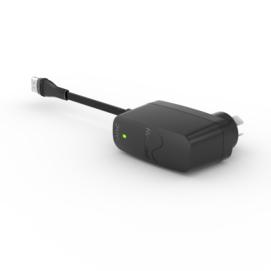 AirMini 20W AC Adapter EU