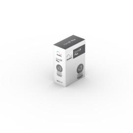 AirMini HumidX Plus 3PK