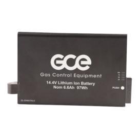 ZEN-O – 12 Cell Batterij